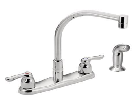 replace moen kitchen faucet kitchen faucet handle moen shower handle replacement moen