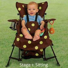 kelsyus go with me chair blue dot i want this go with me chair 3months 6 years up to
