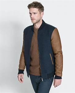 Cheap moncler mens vests zara for sale monclerfactory