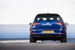 2017 Volkswagen Golf R : vw golf r 2017 review by car magazine ~ Maxctalentgroup.com Avis de Voitures