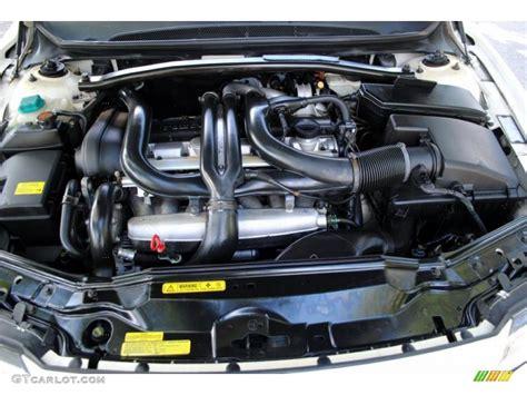 2000 volvo s80 t6 engine diagram car interior design