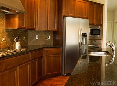budget kitchen cabinets online online cheap kitchen cabinets by kitchen cabinets online