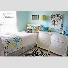 Baby  Kids Room Decorating On Pinterest  Play Kitchens