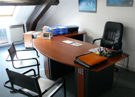 ensemble bureau ensemble mobilier bureau de direction autres autres