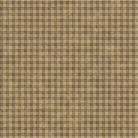 plaid wallpaper border wallpaper inccom