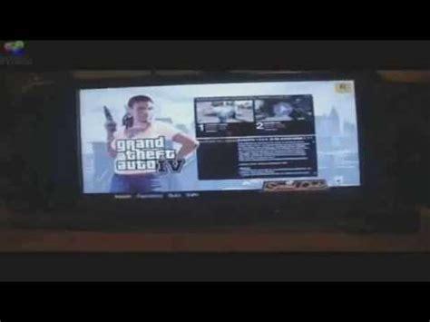 Gta 5 Gameplay On Psp
