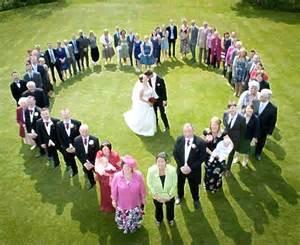 preparation mariage des idées originales pour vos photos de mariage