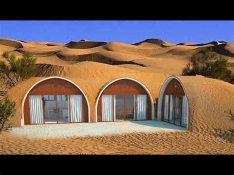 green magic homes mx youtube