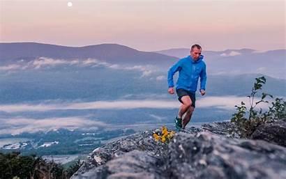 Trail Running Safety Amc Runner Hoosac Range