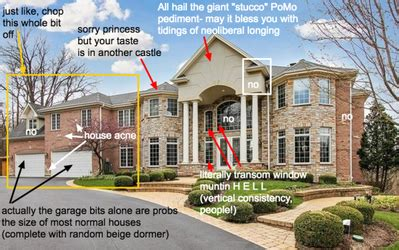 mcmansion hell wikipedia
