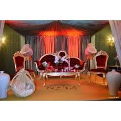 location canapé mariage location trône de mariage location de meubles