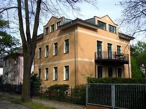 berlin villa seepark ferienwohnung With ferien wohnung berlin