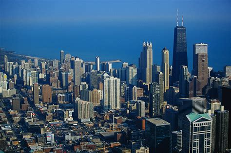 Of Chicago by Topoveralls Chicago Weather News And Pictures