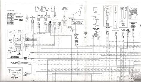 polaris ranger  wiring diagram sample