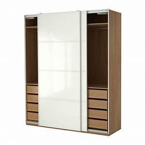 Ikea Pax Planen : 25 best ideas about pax planner on pinterest ikea wardrobe planner pax wardrobe planner and ~ Orissabook.com Haus und Dekorationen