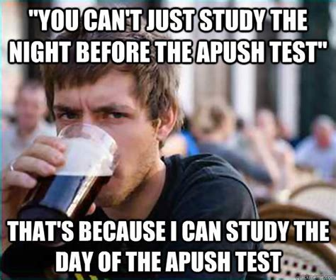 Apush Memes - apush memes google search apush memes pinterest pretty much meme and search