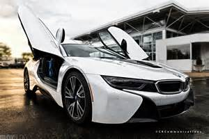 bmw m4 production bmw may to increase i8 production to meet high demand