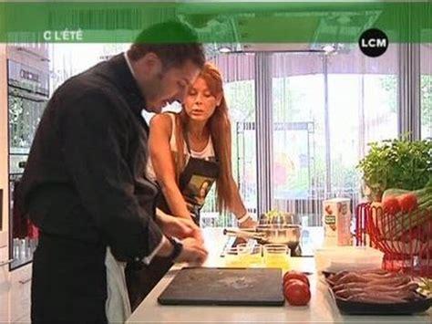 cours de cuisine agen des cours de cuisine à domicile marseille