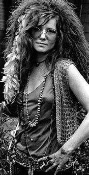 fashion hippie clothes