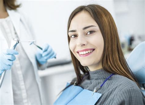 Why Treating Gum Disease Promptly Matters   Lake Orion, MI