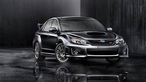 2011 Subaru Impreza Wrx Sti Wallpapers  U0026 Hd Images