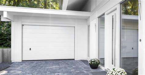 Garage Kaufen Preis by Garagen Preise Was Kostet Eine Fertiggarage Einfach