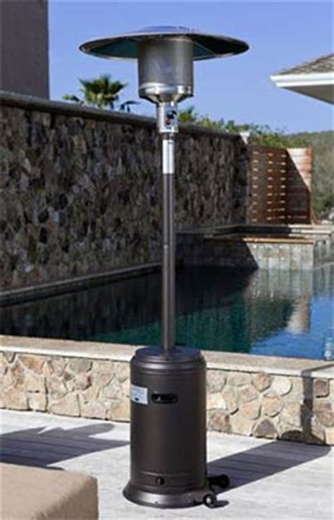 types of patio heaters explained allergyandair