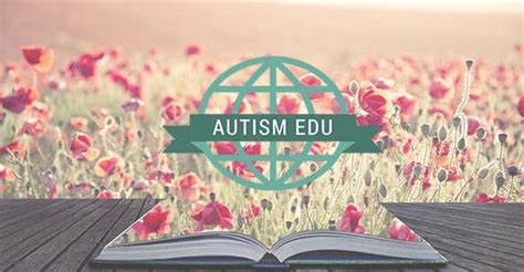autism  awareness acceptance educational tools