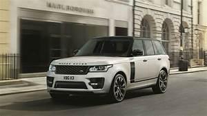 Range Rover Hybride 2018 : plug in hybrid range rover range rover sport coming in 2018 the drive ~ Medecine-chirurgie-esthetiques.com Avis de Voitures