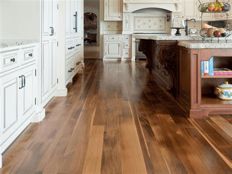 engineered bamboo flooring 20 gorgeous exles of wood laminate flooring for your
