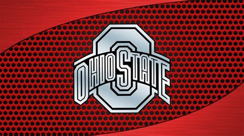 Ohio State Football Osu Desktop Wallpapers Hd Wallpapers