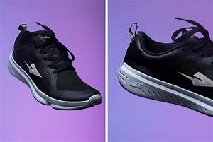 Kenyan Made Sneakers   U0026 39 Enda Iten U0026 39  Makes List For Best