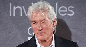 Bobby Rivers TV: Great Reviews for Richard Gere