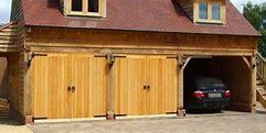 порядок оформления гаража на террритории мкд