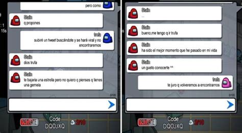 descargar pc android discord senorita pidio ayuda