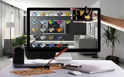 Smart Tv Wallpapers Desktop Smartphone Tablet Wallpapersafari