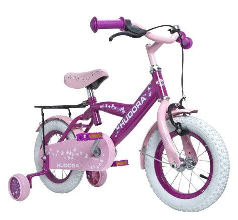 hudora fahrrad 12 zoll kinderfahrrad mit st 252 tzr 228 dern hudora 10215 kinderfahrrad rs 4 luftreifen 30 5 cm 12 zoll