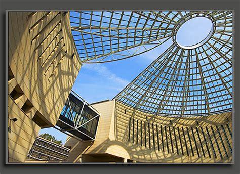 Secondo Renzo Piano, L'architetto è Un Mestiere D