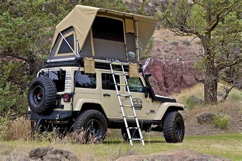 door hardtop unlimited  jeep jeep wrangler roof top tent