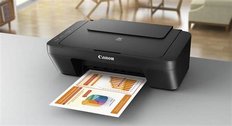 Click it will be decompressed and the setup screen will be displayed. Canon PIXMA MG3050 and MG2550S printers unveiled for home use - SlashGear