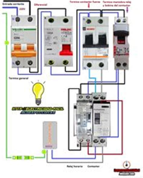1000 images about proyectos que debo intentar pinterest manual motors and marshalls