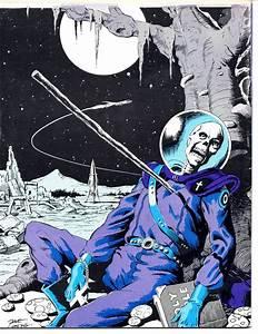 14 best ARTIST: Dave Gibbons images on Pinterest | Dave ...