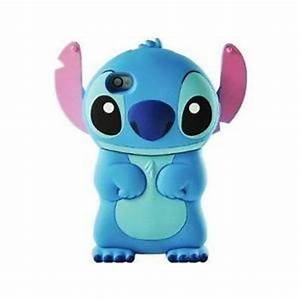 Image Gallery iphone 5c animal cases