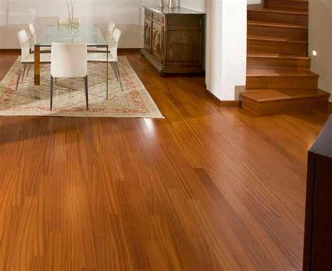 Vancouver Engineered Hardwood Floors   Engineered Wood