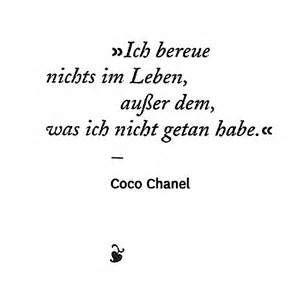 zitate coco chanel die besten 25 zitate coco chanel ideen auf coco chanel zitate coco chanel und