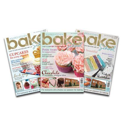 kitchen collection magazine 1000 images about bake decorate magazine on