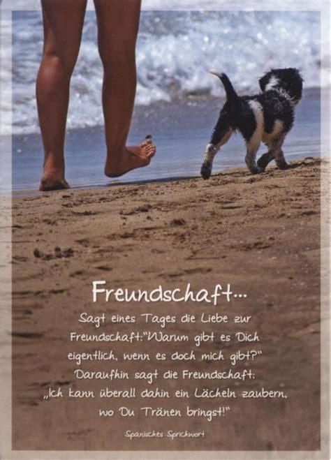 poetische sprüche liebe poetische spr 252 che postkarte freundschaft grusskartenladen de