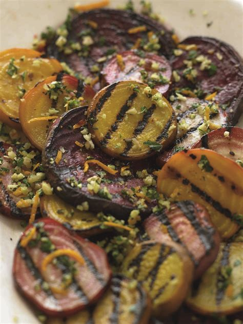 grilled beets fire it up 5 smokin hot grilling recipes for memorial day virginia willis