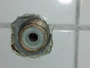 Grohe Mischbatterie Reparieren : bau de forum sanit r bad dusche wc 12148 ~ Lizthompson.info Haus und Dekorationen