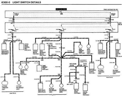 Bmw Wiring Diagram Ototrends